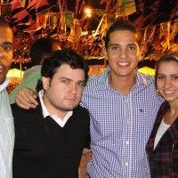 Paula Fernandes 7º Arraiá de Itumbiara – 30/06