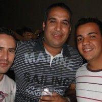Lucas & Guilherme na Lunna – 15/07