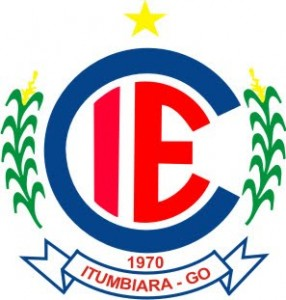 Itumbiara Esporte Clube