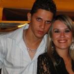 arraia-alexandre41