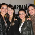 arraia-dom6