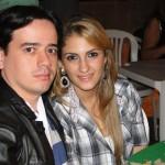 arraia-sab11