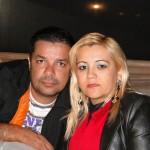 arraia-sab45