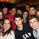 arraia-sab51