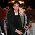 arraia-sab57