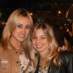 arraia-sab64
