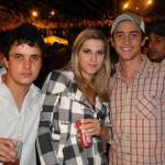 arraia-sab83
