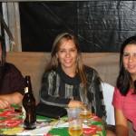 arraia-sexta26