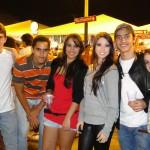 arraia-sexta33