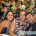 barraq-sexta14