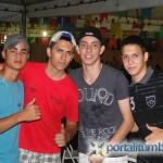 barraq-sexta25