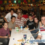 barraquinha-sab23