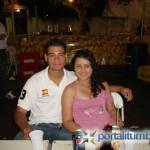barraquinha-sab24