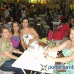 barraquinha-sab26