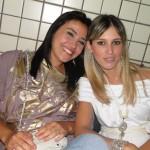 chandon-toquinho21
