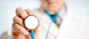 Clínicas Médicas em Itumbiara