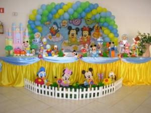 Decoração de Festa em Itumbiara