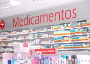 Farmácias e Drogarias em Itumbiara