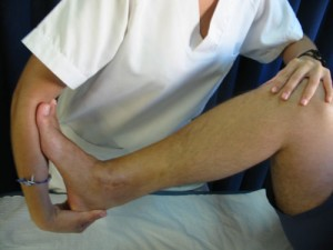 Clínicas de Fisioterapia em Itumbiara