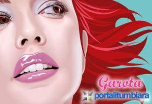 Garota Portal Itumbiara