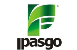 Saúde Ipasgo