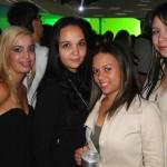 ladies-49