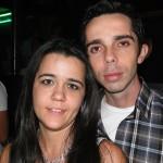 lucas-guilherme10