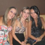 lucas-guilherme13