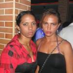 lucas-guilherme18