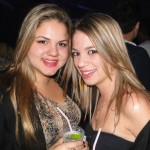 lucas-guilherme21