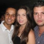 lucas-guilherme2