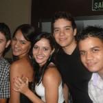 lucas-guilherme22