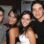 lucas-guilherme23