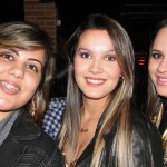 lucas-guilherme24