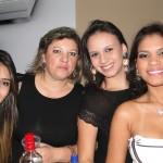 lucas-guilherme25