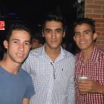 lucas-guilherme27