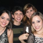 lucas-guilherme30