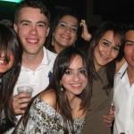 lucas-guilherme33