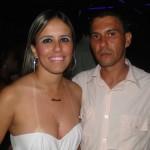lucas-guilherme9