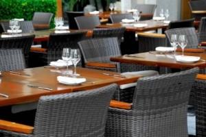 Restaurantes em Itumbiara
